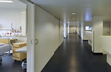 Montreal Cleaning Services Commercial & Residential