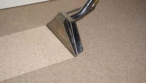 Nettoyage de Tapis. Nettoyage de meubles rembourrés, sofa, tapis, matelas, divan et fauteuils