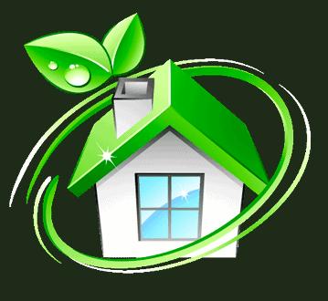 produits de nettoyage écologiques