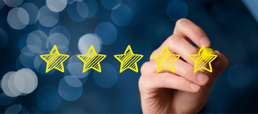 Cleaning Services Testimonials