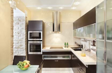Montreal House Cleaning Services