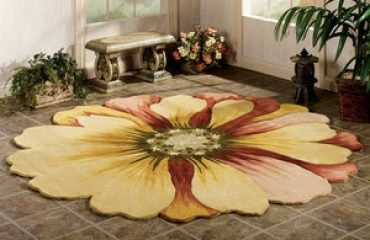 Montreal Reliable Carpet Cleaning Services