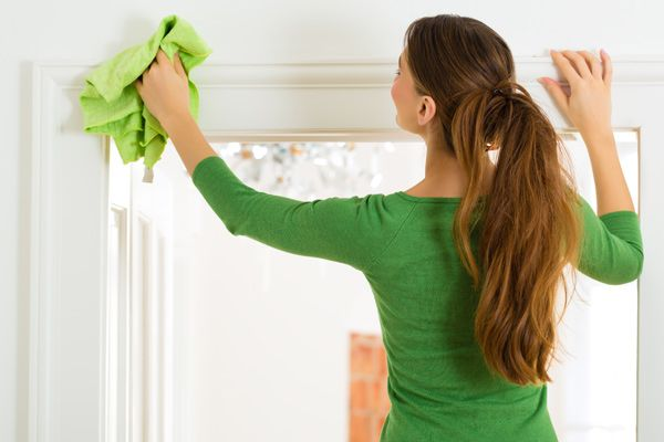 Window Cleaning Services Montreal