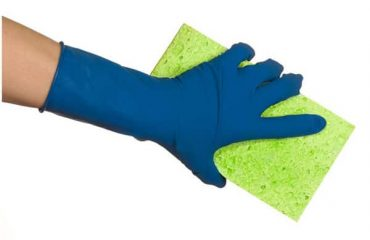 Montreal Leading Office Cleaning Services