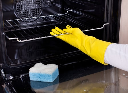 Apartment Cleaning Services Montreal