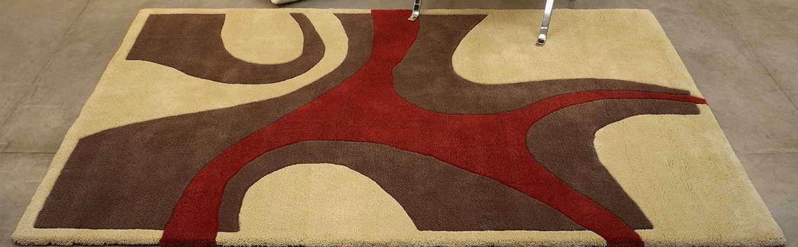 nettoyage de tapis montral - Lavage Tapis