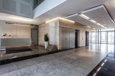 Common Area Cleaning and Shared Space Cleaning Montreal