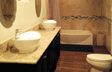Residential House Cleaning Montreal Gatineau, Ottawa and Outaouais