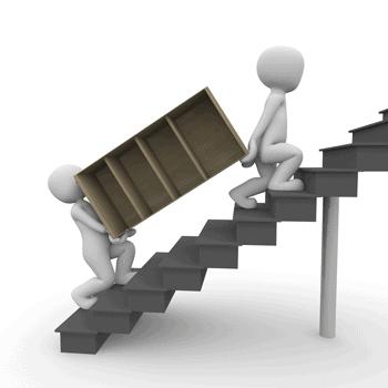 Déménagement Résidentiel et Déménagement Commercial