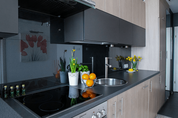 Kitchen cleaning services in Montreal Laval, Longueuil