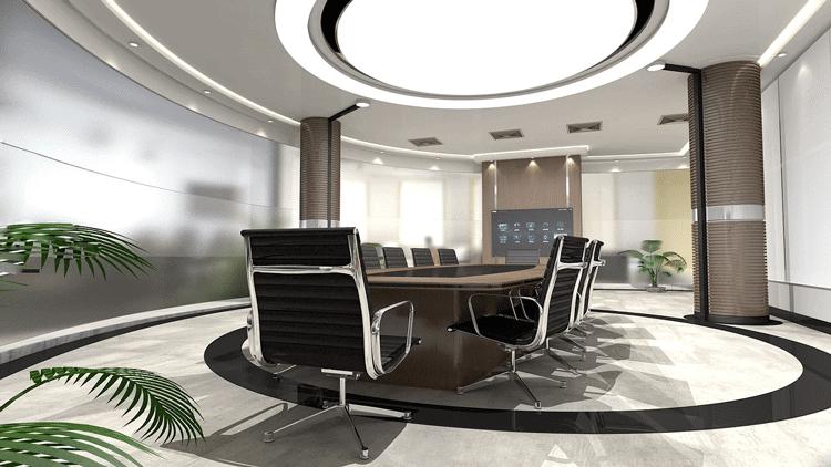 nettoyage de bureau et conciergerie montr al laval et longueuil. Black Bedroom Furniture Sets. Home Design Ideas