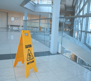 Construction Cleaning montreal
