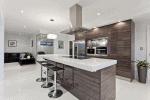 10 Étapes pour nettoyer sa cuisine. grand ménage et nettoyage cuisine à Montréal