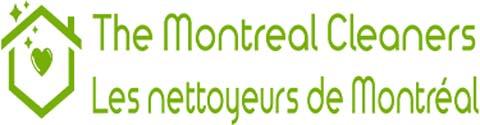Les Nettoyeurs de Montréal