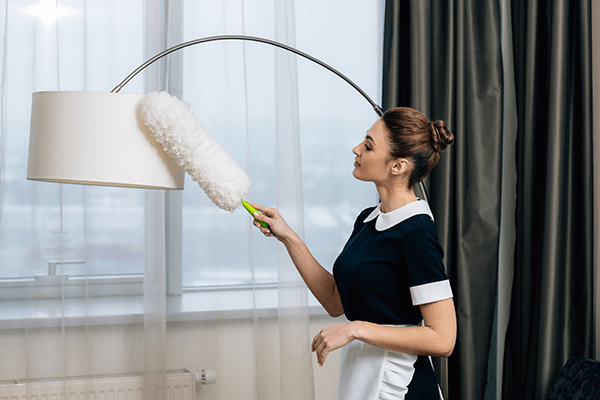 AirBnb Cleaning Services