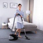 Nettoyage commercial et résidentiel professionnel à un prix abordable