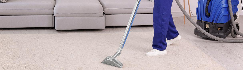 Nettoyage de meubles rembourrés, sofa, tapis, matelas, divan et fauteuils