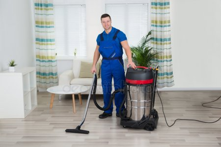 The Best Moving Cleaning Services Company