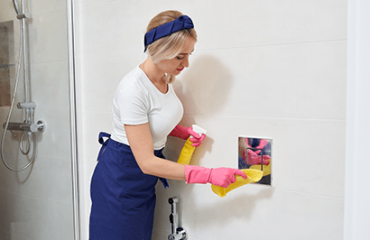 Finding The Best Commercial and Residential Cleaning Staff in Montreal