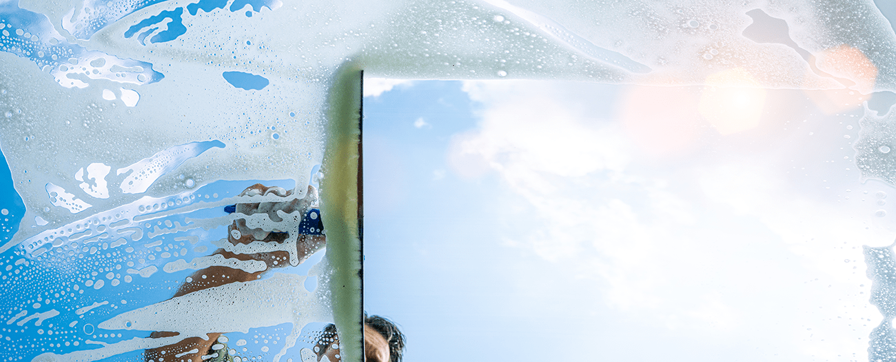 ProfessionalResidential and Commercial Window Washing and Windows Cleaning Services