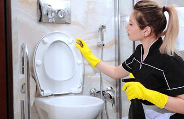 Comment nettoyer et désinfecter votre appartement ou maison rapidement?