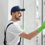 Le Meilleur Service de Nettoyage des fenêtres à Montréal, Gatineau et Ottawa