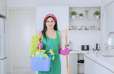 montreal maids cleaners. Deep Cleaning Service and Residential Cleaning Services in Montreal